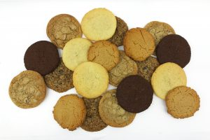 Cookie Group