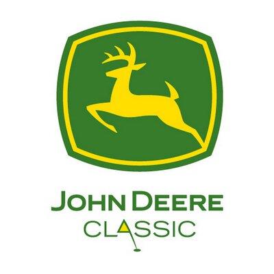 JDC2018 Logo