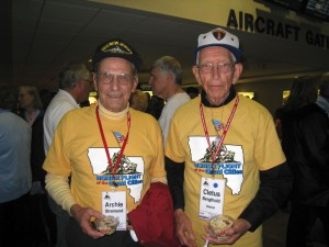 Honor-Flight-052s