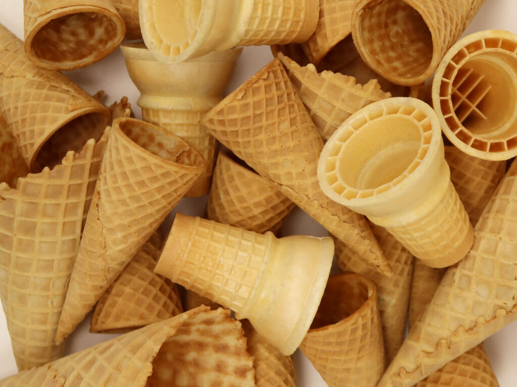 Cones - Copy